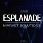 Esplanade Market Solutions