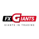 Бездепозитный бонус FXGiants