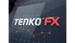 Бездепозитный бонус TenkoFX