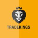 TradeKings