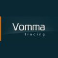 Vomma Limited